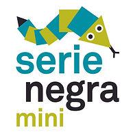 LogoSerieNegraMini.jpg