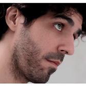 Foto Pablo Caracol.jpg