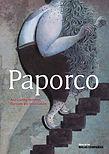 Cubierta del libro Paporco