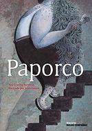 Paporco_cubierta.jpg