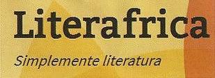 literafrica.jpg