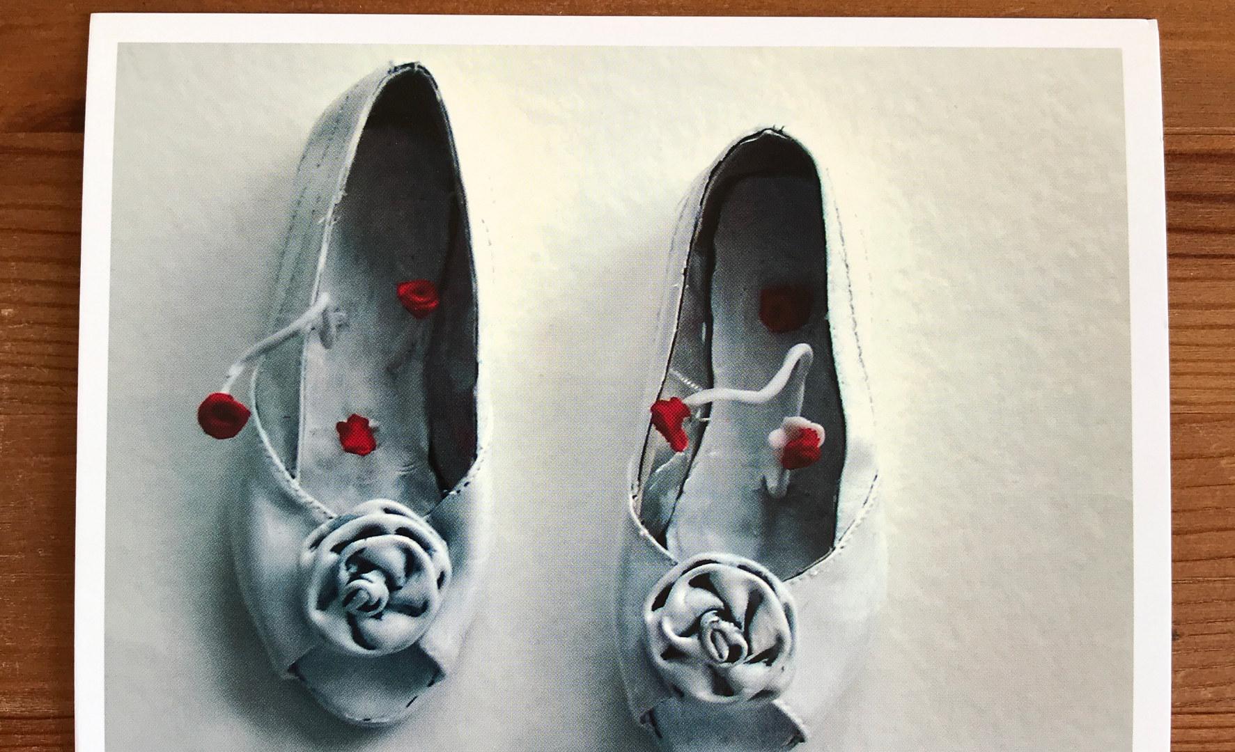 postal zapatos