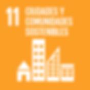 11. ciudades y comunidades sostenibles.p