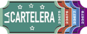 logo-cartelera.png