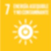 7. energia asequible y no contaminante.p