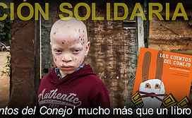 slide_libros_albinos.jpg