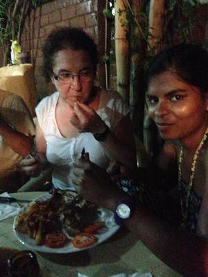Sunita y Tita.jpg