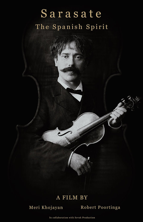 sarasate poster from facebook low resolu