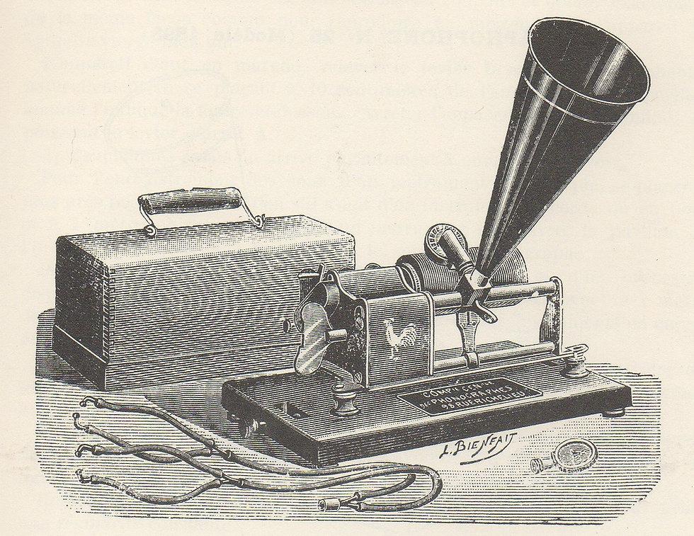 Pathe_phonograph_1898.jpg