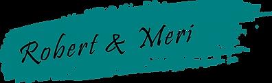 logo R+M.png