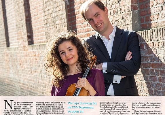 friesch dagblad interview.jpg