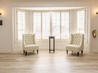 A interior (4).jpg
