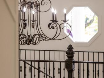 A interior (1).jpg