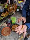 Tour To the peruvian raiforest