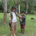 anaconda project
