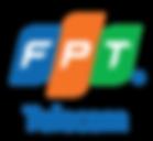 Logo_FPT_Telecom_vuong_chim_1.png