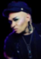 DJ Alexx Botox