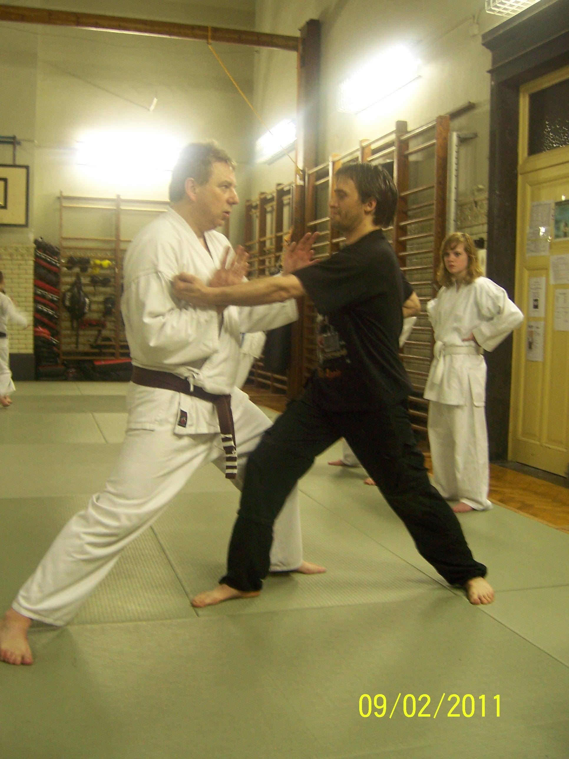 karate 061