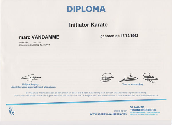 Initiator Diploma Mvd.jpeg