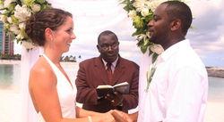 Mary wedding pics.jpg