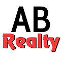 AB Realty LOGO jpeg.jpg