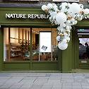 Nature Republic _22.10.2019_28.jpg