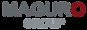 maguro group_logo.png