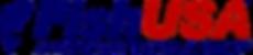 fishusa-cropped-logo.png