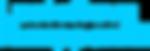 luotettava-kumppani-tilaajavastuu_AzureT