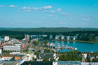 Jyväskylä.jpg