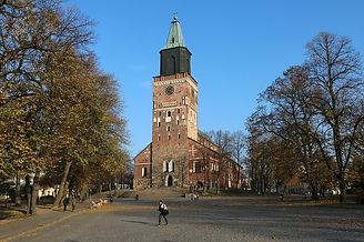 Turku.jpg