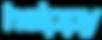 helppy_logo_blå_ny_.PNG