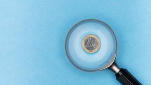 Miniopas: tukirahat ja etuudet senioreille