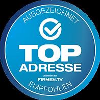 F.TV_Aufkleber.png