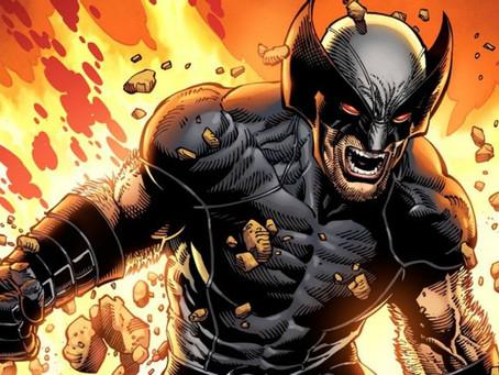 Wolverine sofreu a sua perda mais humilhante