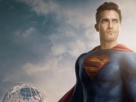 Superman & Lois - Análise Episódio 1 T1