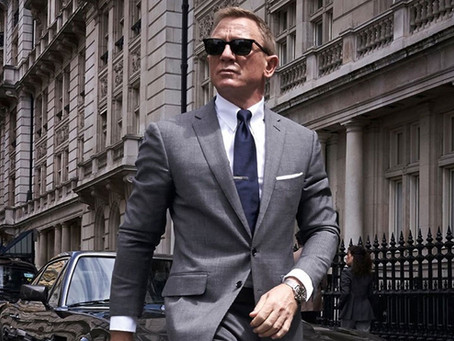 007 enche salas de cinema portuguesas
