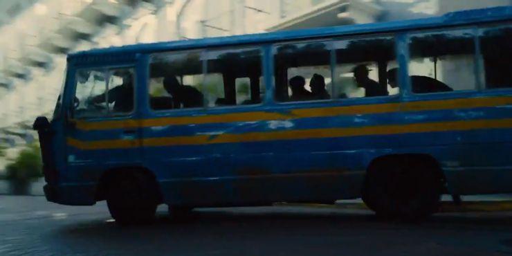 bus suicide squad esquadrão suicida
