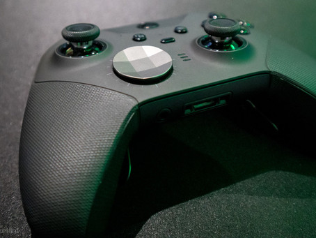Rumor: Microsoft prepara evento Xbox para as próximas semanas