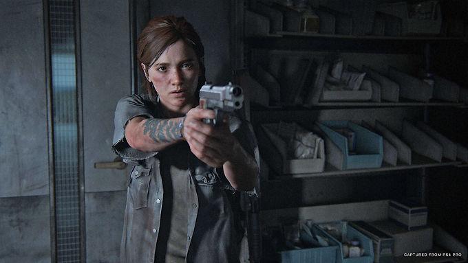 The Last of Us: Compositor diz que a sequela é só o começo
