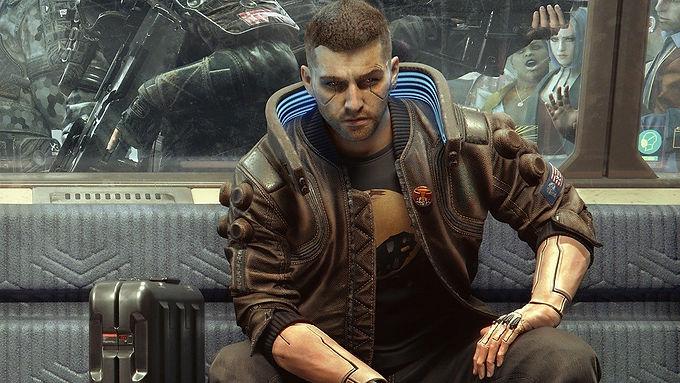 Cyberpunk 2077: Apresentada ação judicial contra a CD Projekt S.A.