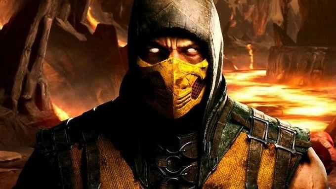 Produtor do filme Mortal Kombat diz que filme só chegará depois da pandemia