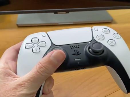 PS5: Está em andamento o processo legal contra a Sony