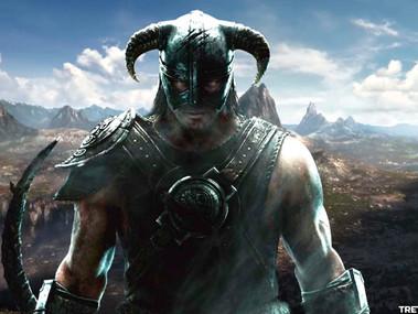 The Elder Scrolls 6: Data confirmada pela Xbox