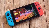 Nintendo diz que não existe uma Switch 4K