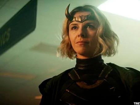 Terá Loki já introduzido outro grande vilão?