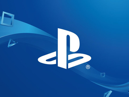 Jogos PlayStation Plus para abril 2021