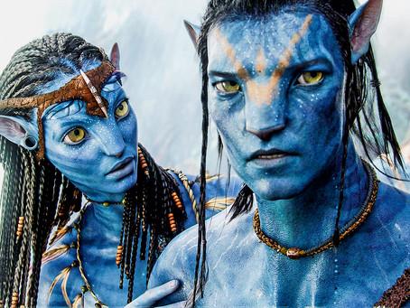 Avatar: Ubisoft adia jogo para 2022