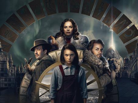HBO renova Mundos Paralelos