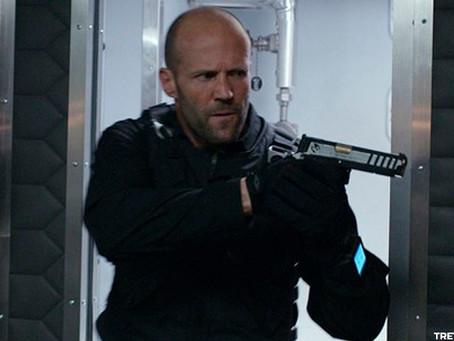 Jason Statham demanda que Shaw regresse antes do fim de Fast and Furious